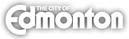 The City of Edmonton